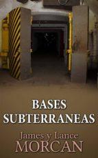 Bases Subterraneas (ebook)