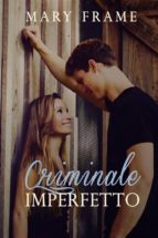 Criminale Imperfetto (ebook)