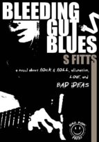Bleeding Gut Blues (ebook)