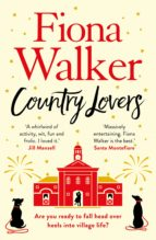 Country Lovers (eBook)