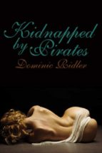 Kidnapped by Pirates (ebook)