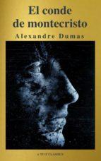 El conde de Montecristo ( A to Z Classics ) (ebook)