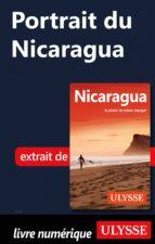PORTRAIT DU NICARAGUA