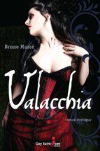 Valacchia (ebook)