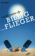 Billigflieger (ebook)