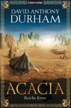 Acacia 3 (ebook)