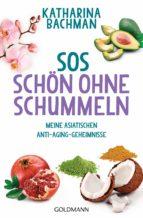 SOS – Schön ohne Schummeln (ebook)