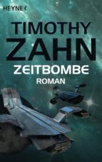 Zeitbombe (ebook)