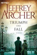 Triumph und Fall (ebook)