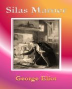 Silas Marner By (ebook)
