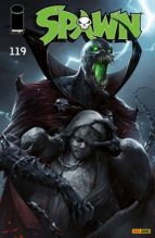 Spawn, Band 119 (ebook)