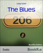 The Blues (ebook)