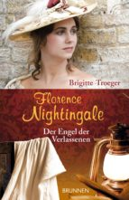 Florence Nightingale (ebook)