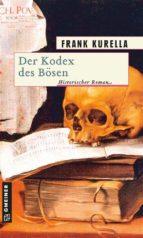Der Kodex des Bösen (ebook)