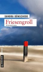 Friesengroll (ebook)