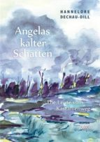 Angelas kalter Schatten (ebook)