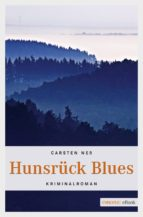Hunsrück Blues (ebook)