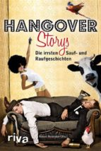 Hangover-Storys (ebook)