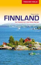 Finnland (ebook)