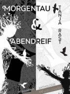 MORGENTAU & ABENDREIF