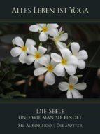 Die Seele und wie man sie findet (ebook)