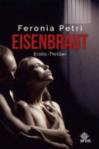 Eisenbraut (ebook)