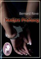 Nadjas Prüfung (ebook)