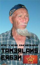 Tamerlans Erben (ebook)