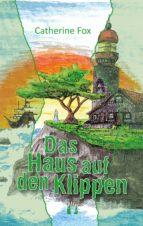 Das Haus auf den Klippen (ebook)
