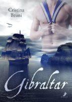 Gibraltar (ebook)