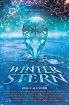 Winterstern (ebook)