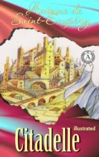 Citadelle (ebook)