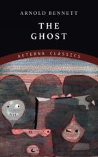 The Ghost (ebook)