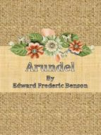Arundel (ebook)