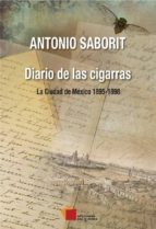 Diario de las cigarras