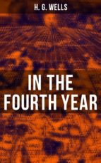 IN THE FOURTH YEAR (ebook)