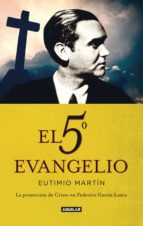 El 5º evangelio (ebook)