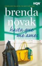 Hasta que me ames (ebook)