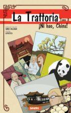 ¡Ni hao, China! (ebook)
