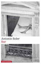 Sur (ebook)