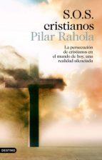 S.O.S. cristianos (ebook)
