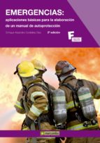 EMERGENCIAS (ebook)