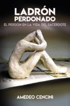 LADRÓN PERDONADO (ebook)