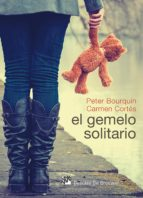El gemelo solitario (ebook)