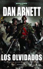 Los Olvidados Nº3 (ebook)