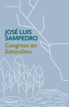 Congreso en Estocolmo (ebook)