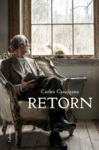 Retorn (ebook)