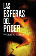 Las esferas del poder (Reportero Samuel Hamilton 5) (ebook)