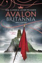 Ávalon (Britannia. Libro 4) (ebook)