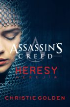 Assassin's Creed Herejía (ebook)